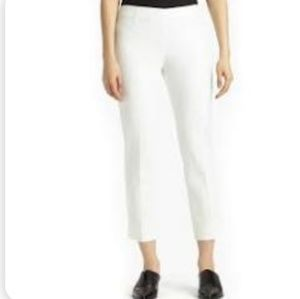NWTS LAFAYETTE 148 NY PULL ON PANT SIZE 8